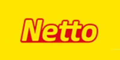 Netto Online24 Shop