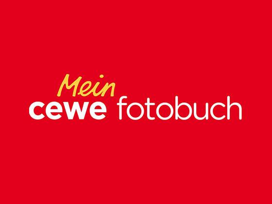 Cewe Gutscheincode 2021