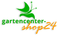 gartencenter-shop24.de