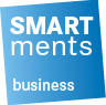 smartments-business.de